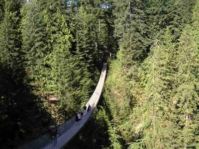 42-Capilano-Bridge-I.jpg