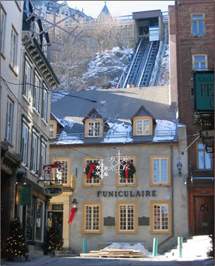 Funicular-Quebec-City.jpg