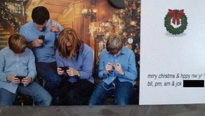 Holiday_Ca.._Family.jpg