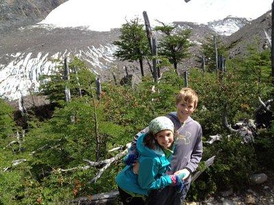 kids___Glacier.jpg