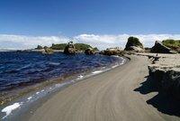 Chiloe_Island.jpg