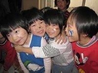 orphans-china.jpg