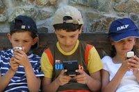 plugged_in_kids.jpeg