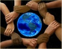 world_peace.jpg