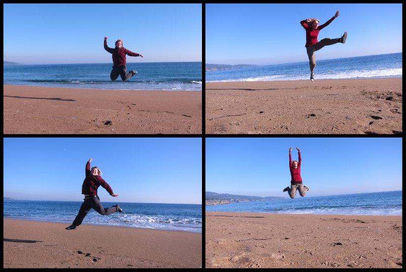 large_laguna_verde_jump.jpg
