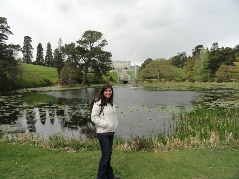 Powerscourt1