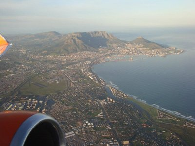 Goodbye Cape town.. you will be missed <img class='img' src='http://www.travellerspoint.com/Emoticons/icon_sad.gif' width='15' height='15' alt=':(' title='' />