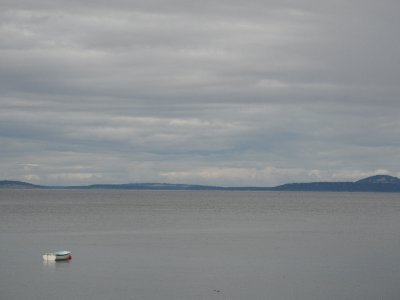 Bay, Victoria, British Columbia