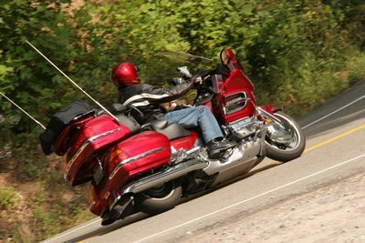 20 -Davd on his Goldwing Riding Deals Gap AKA The Dragon near Maggie Valley, NC (800x534)