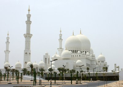 Grand_Mosque.jpg