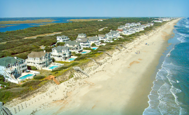 large_19_-_Outer_Banks__NC.jpg