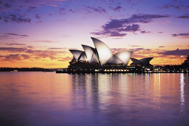 large_Sydney_Ope..8__800x533_.jpg