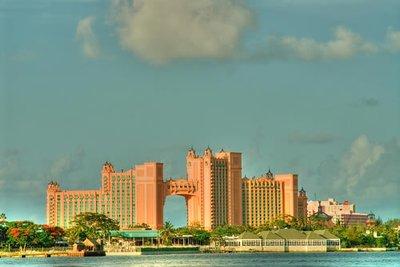 bahamas-nassau-flickr