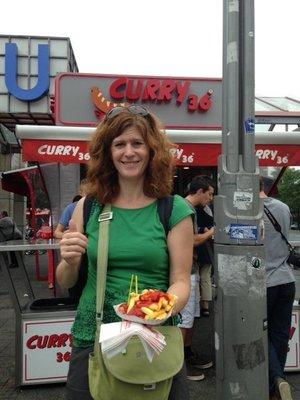 90_currywurst.jpg