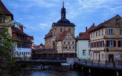 Bamberg_640_22139.jpg