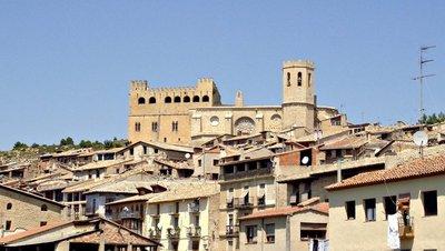 Valderrobr..uel__Spain_.jpg