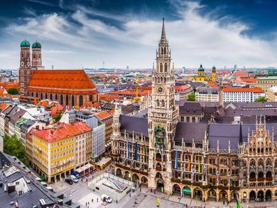 munich-alamy.jpg