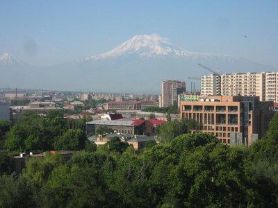 Mt_Ararat.jpg