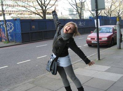 iiih_London.jpg