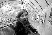 the_tube_stations____.jpg