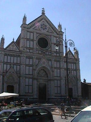 Santa Croce (2)