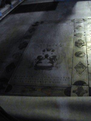 tomb_of_the_O_Neills.jpg