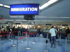 manila-immigration.jpg