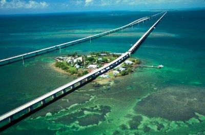 Overseas_Highway.jpg