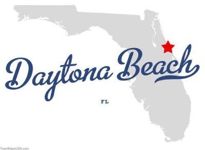 map_of_daytona_beach_fl.jpg