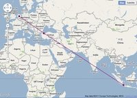 Map_Ams_-_Cgk.jpg