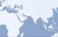 Map_Jkt_-_Ist.jpg