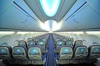 inside_boeing_737-800.jpg