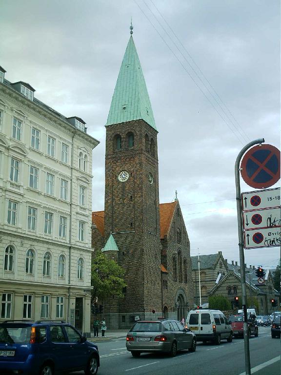 large_igreja.jpg