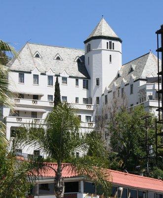 Chateau_Marmont_crop.jpg
