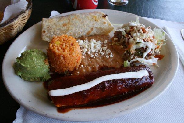 Tijuana - Mexico