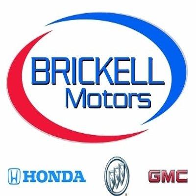 Brickell Honda