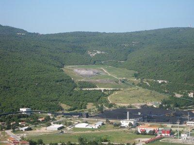 Plomin Croatia