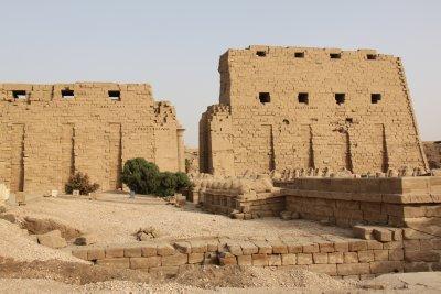 110402_Karnak1.jpg