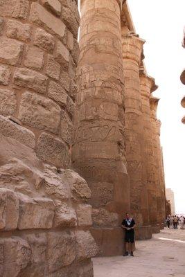 110402_Karnak3.jpg