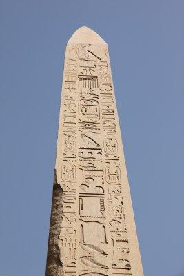 110402_Obelisk.jpg