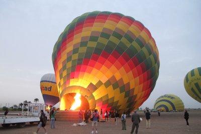 110403_Balloon1.jpg