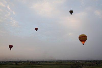 110403_Balloon2.jpg