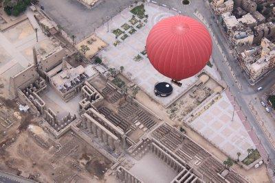 110403_Balloon6.jpg