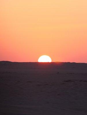 110405_Sunrise.jpg
