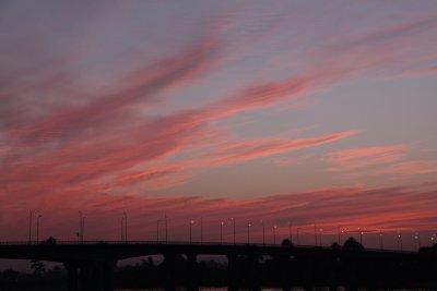 110407_Sunset2.jpg