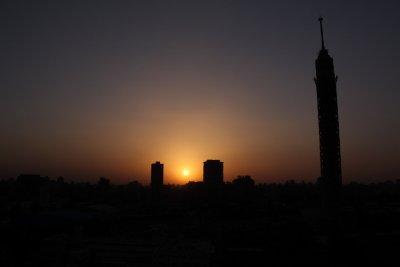110412_Cairo.jpg