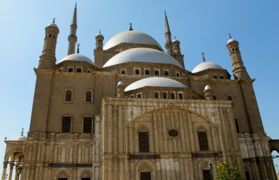 110412_M_Ali_Mosque.jpg