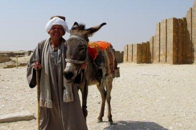 110412_Man.._Donkey.jpg