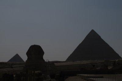 110413_Giza2.jpg