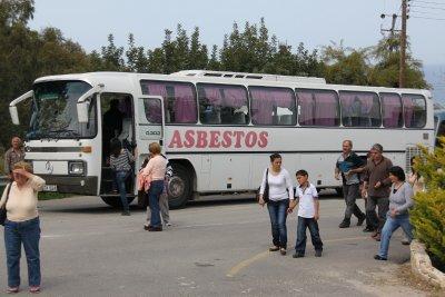 110417_Asbestos_Bus.jpg